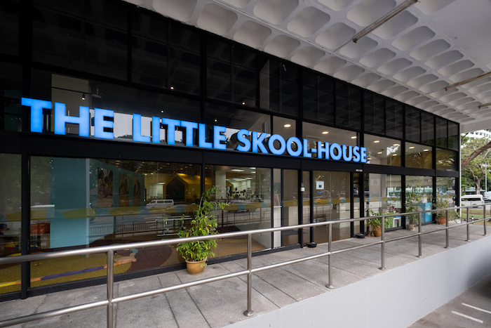 the-little-skool-house-at-delta-house-alexandra-road-1