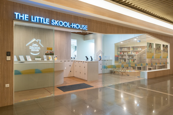 the-little-skool-house-at-marina-boulevard-raffles-place-1